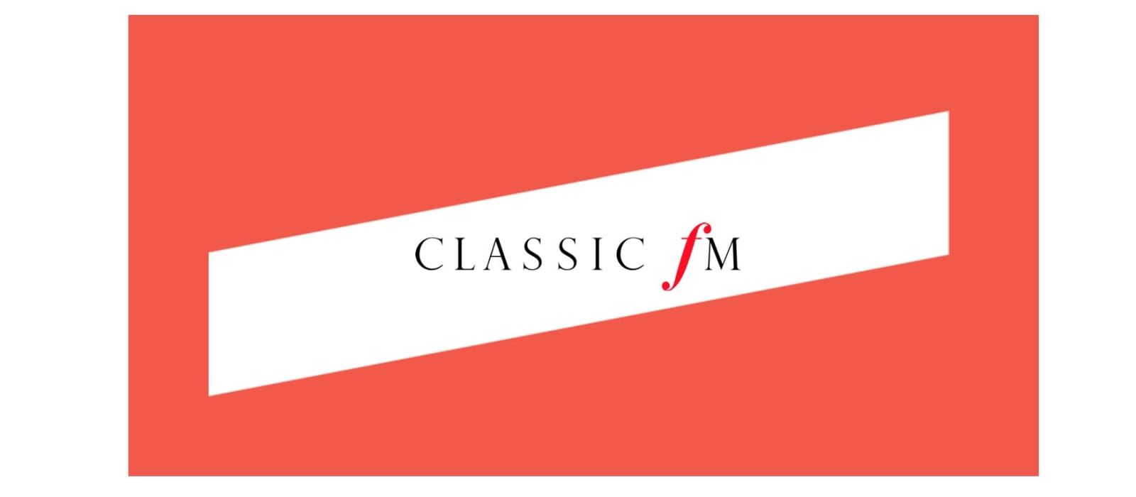 YCAT Artists star on Classic FM's Full Works Concert