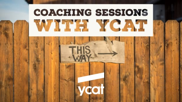 YCAT launches free group coaching for musicians