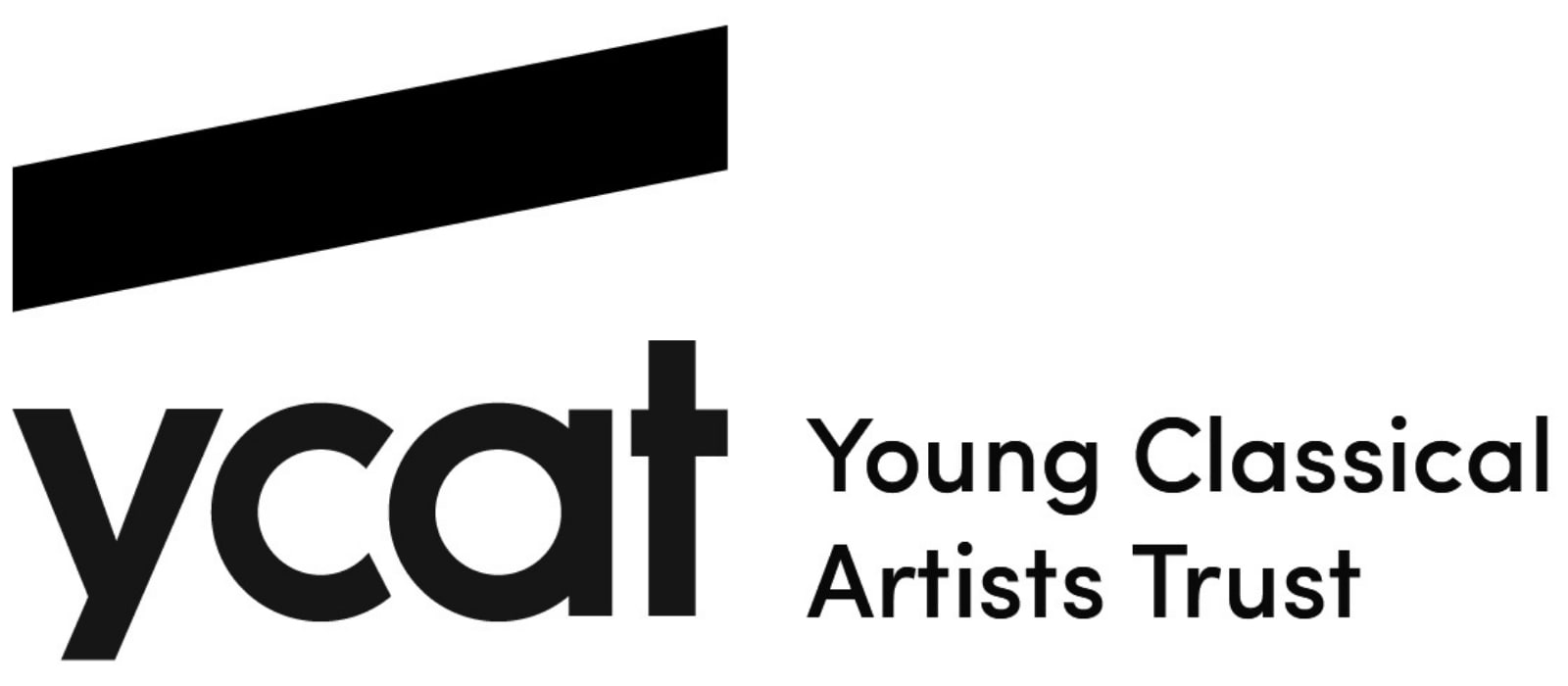 YCAT launches three new residencies