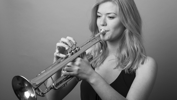 Guest blog: Imogen Whitehead on bringing music to the streets